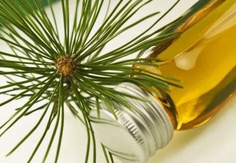 19 Turpentine Oil Reduces Corns Overnight
