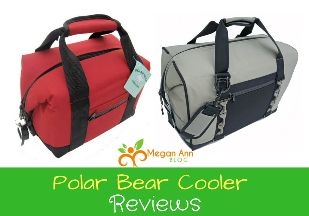 Polar Bear Cooler Reviews