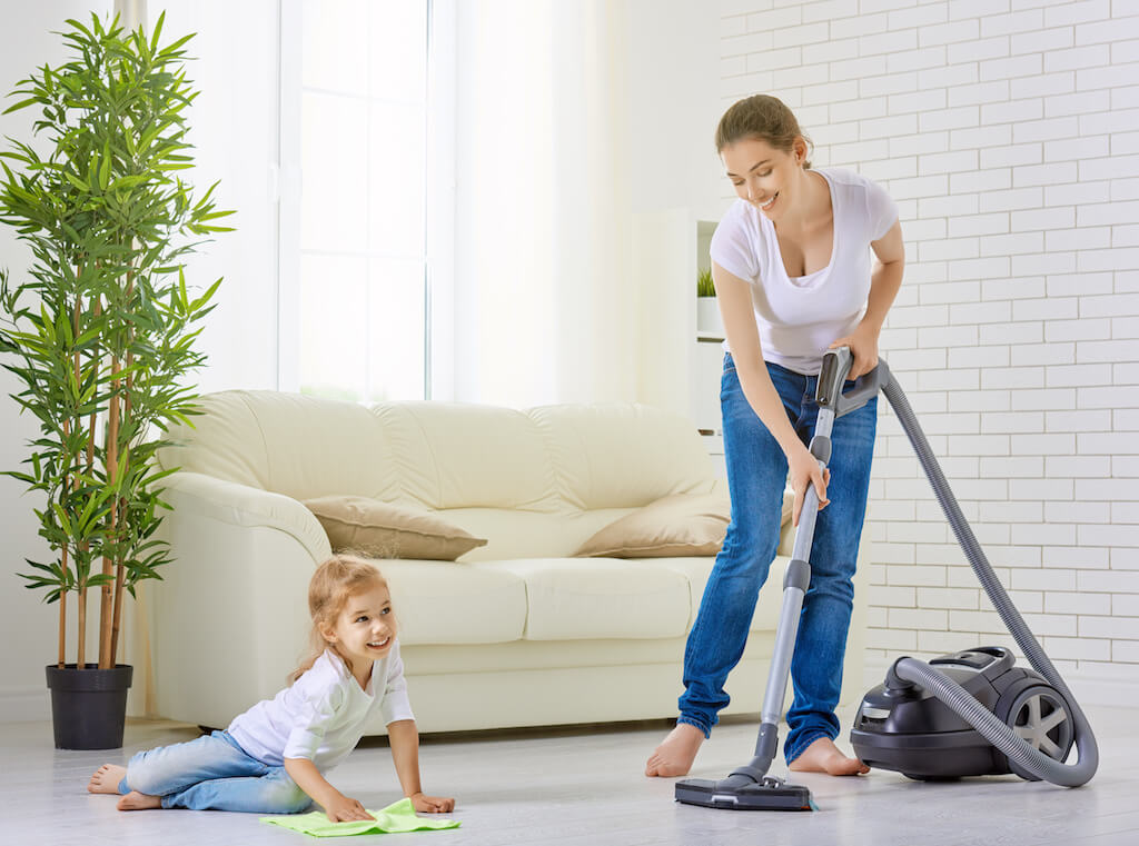 Which is the best vacuum cleaner
