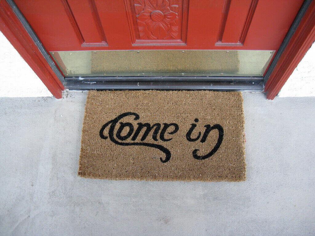 Reviews of The Best Dirt Trapper Doormats
