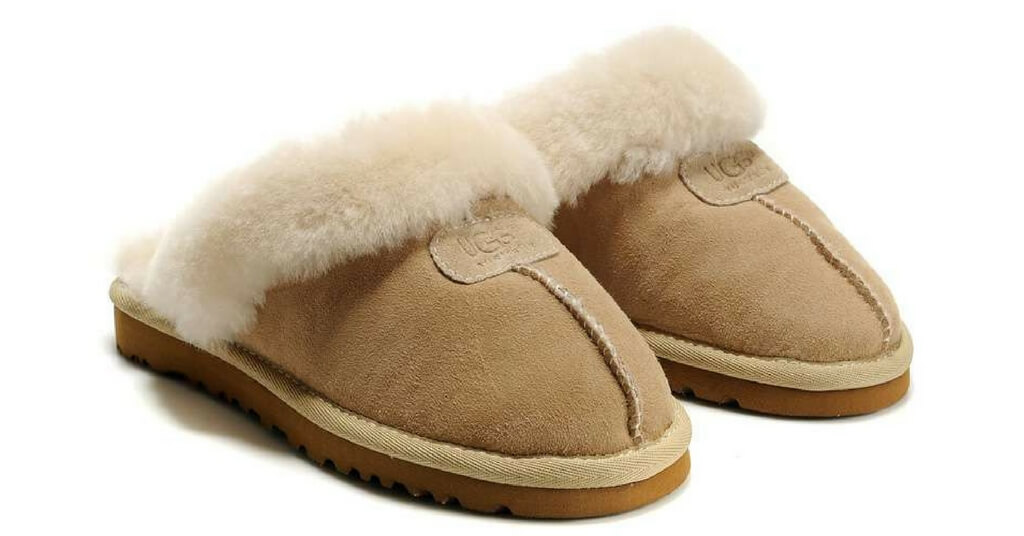 how to clean uggs slippers to guide you