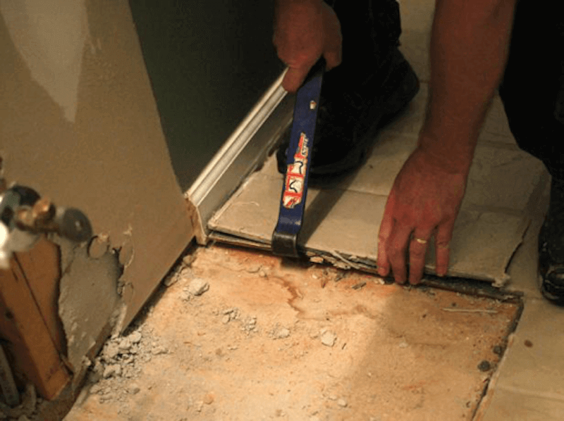 How To Install Laminate Flooring Yourself Like A Boss