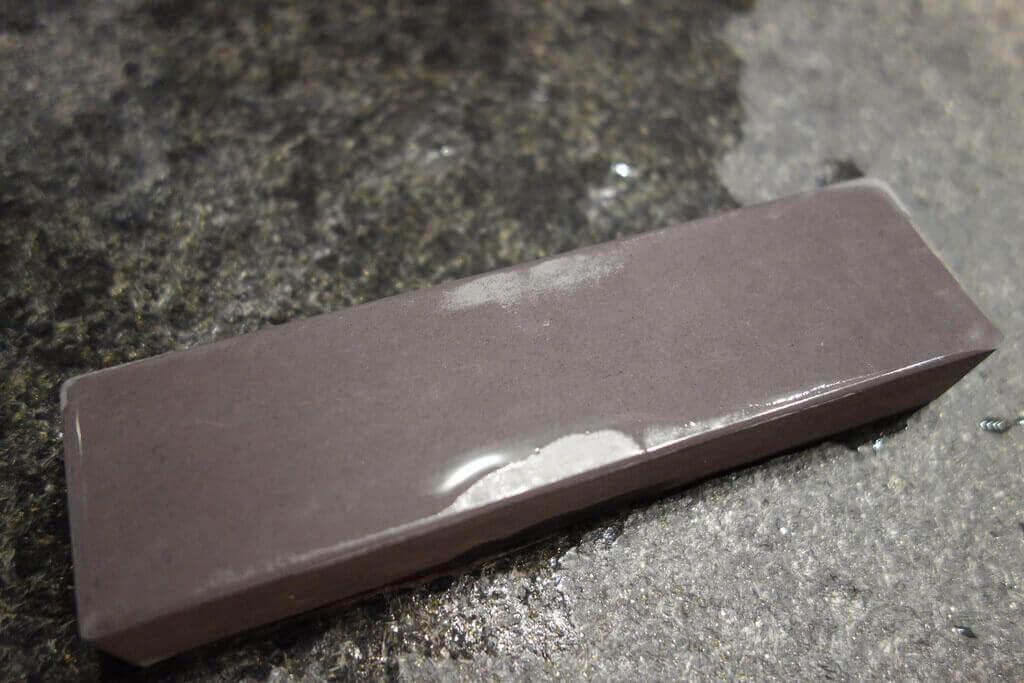 the best sharpening stone for straight razors