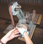 2748135068_81c637f676_o Best Sanding Belts for Knife Sharpening Belt Sander Reviews