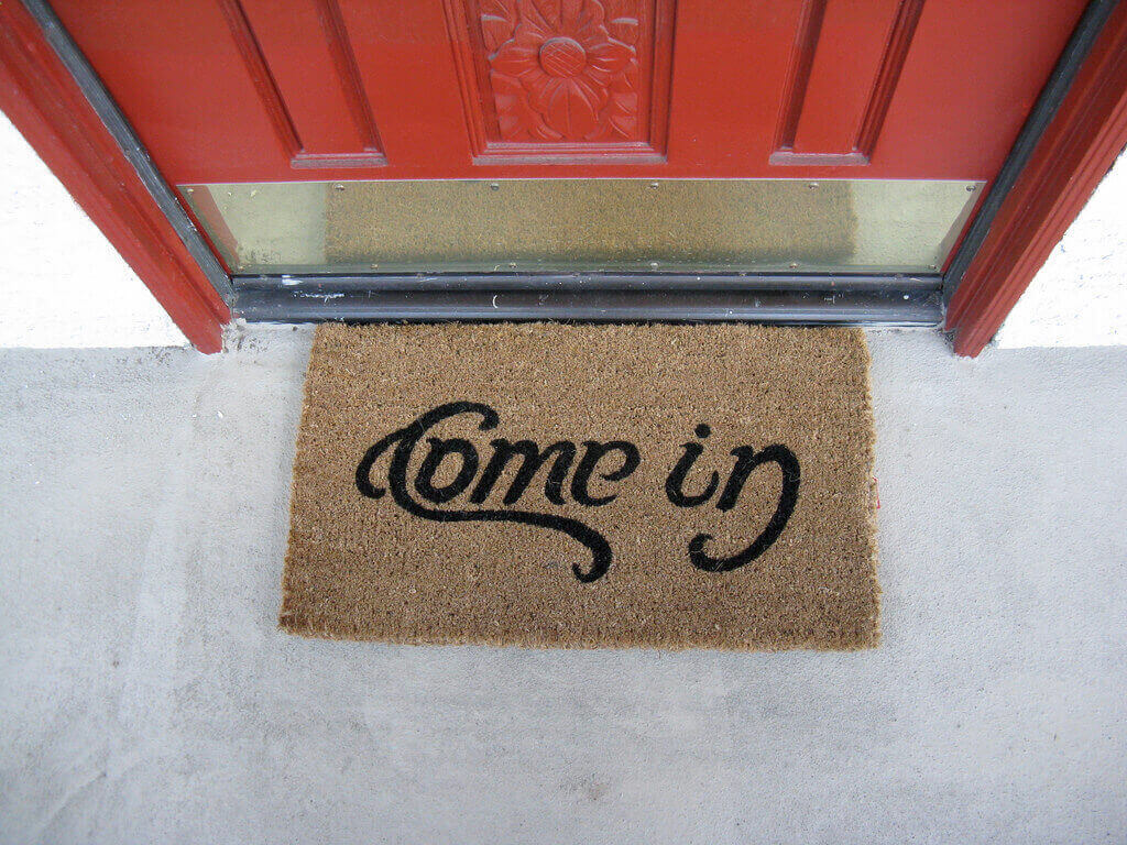 Reviews of The Best Dirt Trapper Doormats