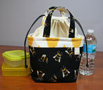 15662134273_bc59bc621f_b Best Insulated Lunch Bags for Hot Food