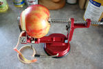 The Best Electric Potato Peelers in the World A Rundown