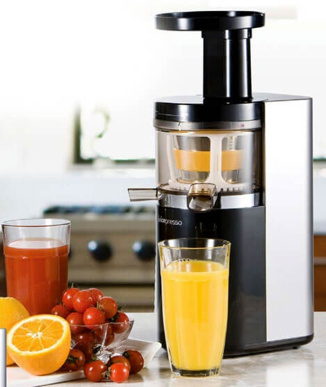 6287612451_a440c4ecb0_z Best Juicer for Leafy Greens and Hard Vegetables and Fruits on the market Reviews