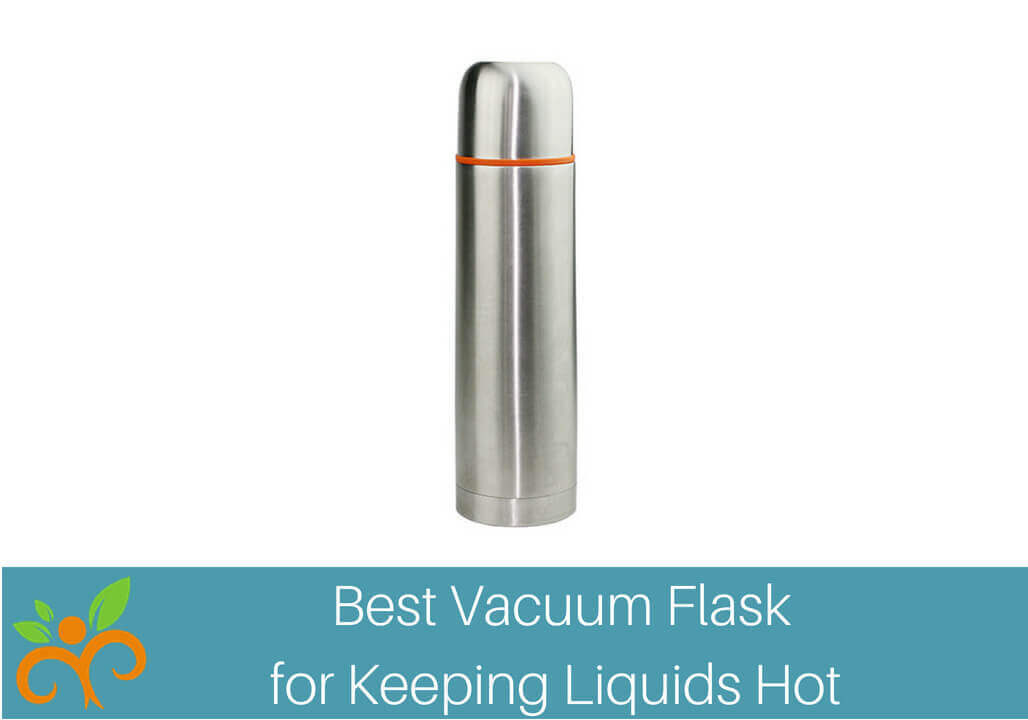 megan ann blog Best Vacuum Flask for Keeping Liquids Hot